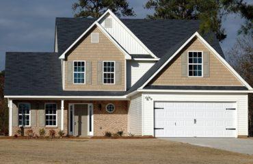 Diagnostic-technique-quelles-sont-les-obligatoires-lors-d'une-location-ou-d'une-vente-immobilière