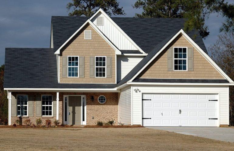 Diagnostic technique : quelles sont les obligations lors d'une location ou d'une vente immobilière ?