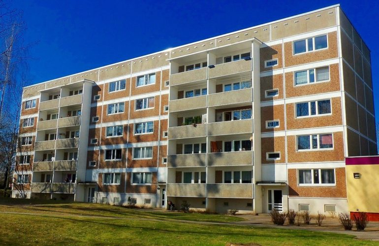 Immobilier : ce qu'il faut savoir avant d'investir dans un condominium