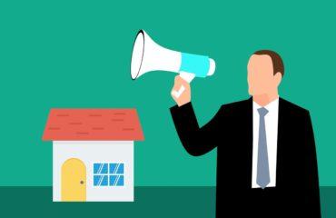 SCI ou SCPI : quelle est la meilleure société civile pour un investissement immobilier ?