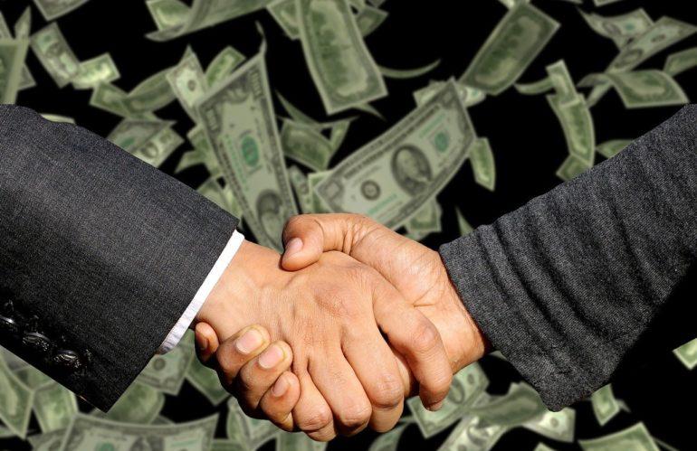 Bail commercial : les effets d'une sous-location sur les rapports entre les parties