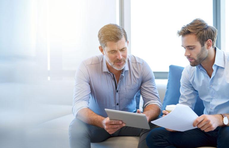 Bailleurs : voici 5 conseils pour louer votre logement en bail mobilité