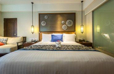 classer-un-bien-locatif-en-meuble-de-tourisme