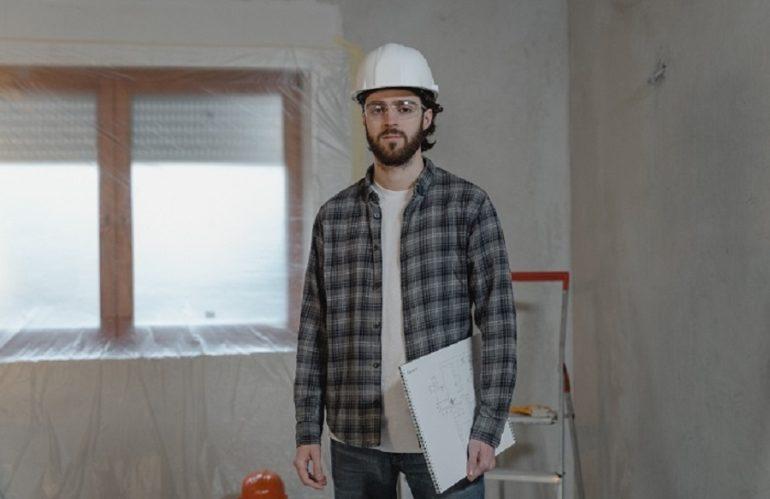 Nos conseils pour choisir votre entreprise de construction