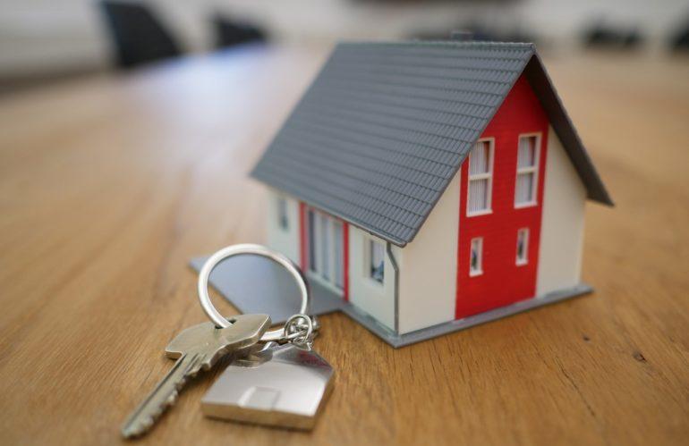 APL 2020 : que faut-il savoir de l'aide personnalisée au logement de la CAF ?