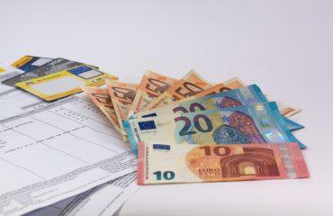 garanties prêt immobilier