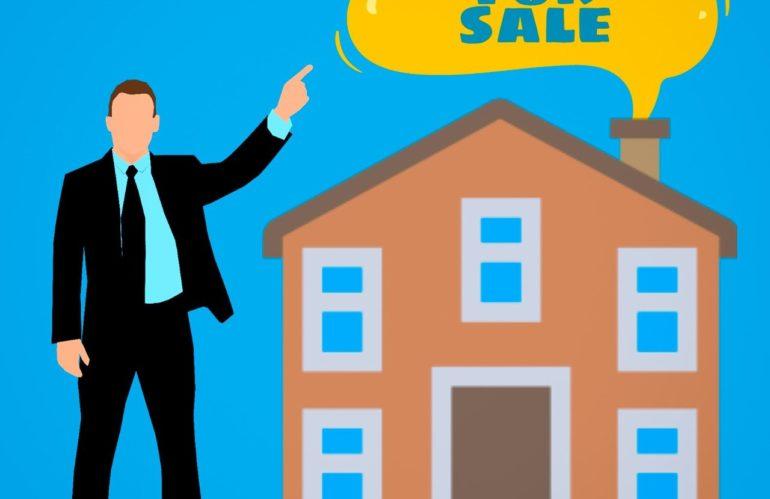 4 raisons de recourir à une agence immobilière