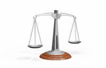 réforme de la loi ALUR