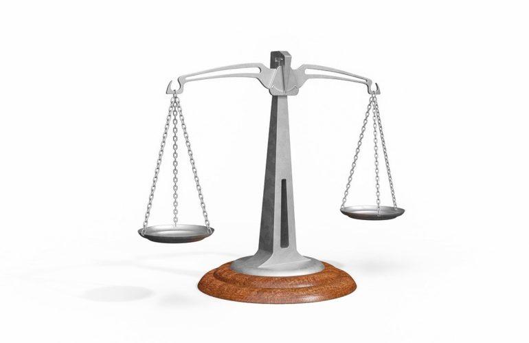 Colocation : qu'est-ce qui a changé avec la réforme de la loi ALUR ?