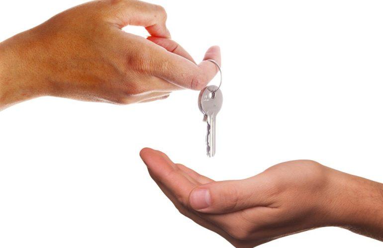 Bail commercial : comment se fait la répartition des travaux entre locataire et bailleur ?
