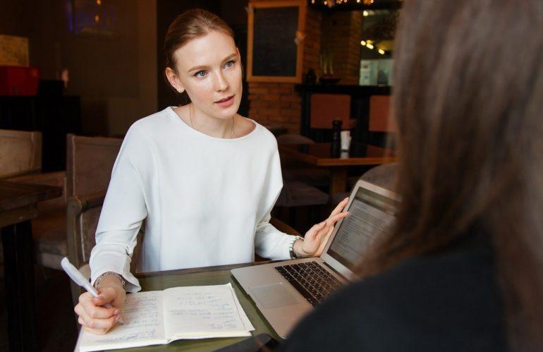 Quelles sont les différentes missions d'un conseiller immobilier ?