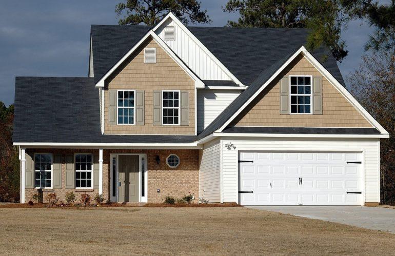 Nos conseils pour l'achat d'une résidence secondaire